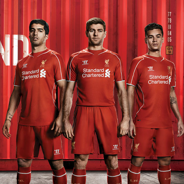 Liverpool-14-15-Home-Kit