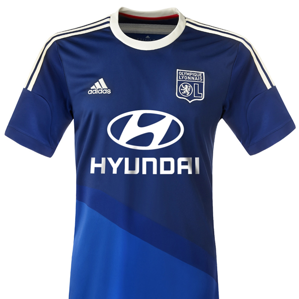 Lyon-14-15-Away-Kit-(1)