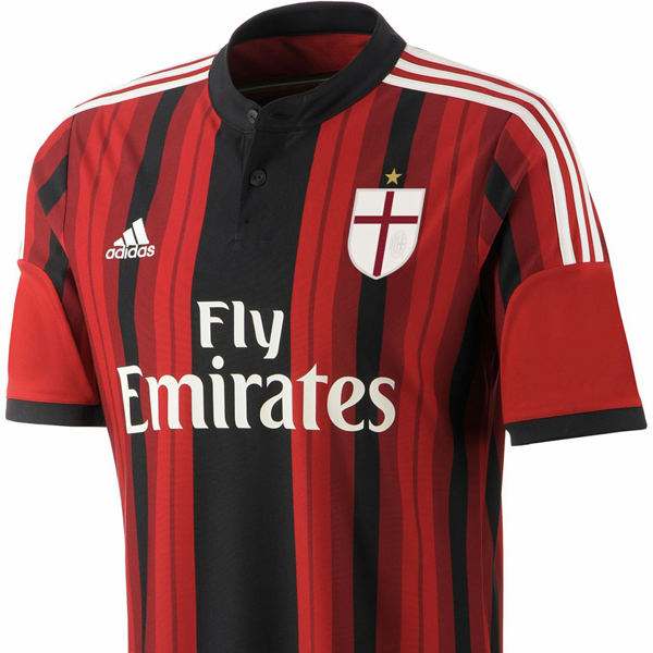 Milan-14-15-Home-Kit