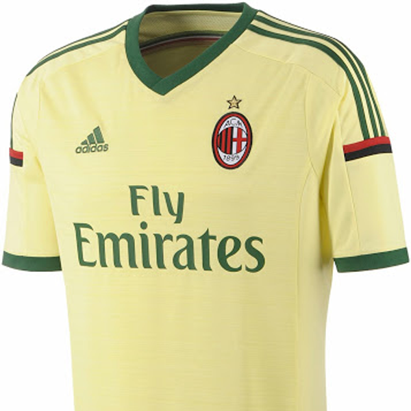 Milan-14-15-Third-Kit-(9)