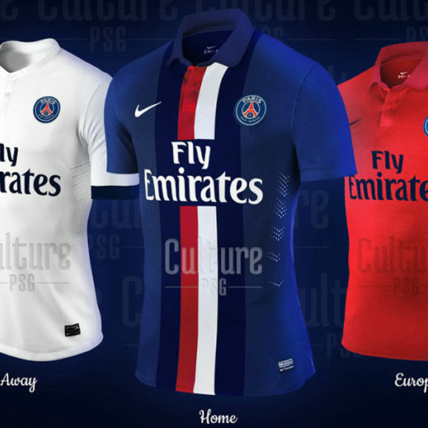 PSG-14-15-Kits-Red-third