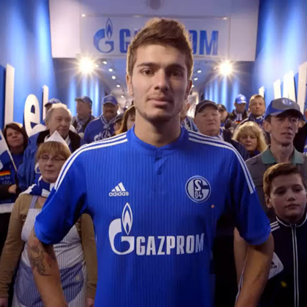 Schalke-14-15-Home-Kit-(1)