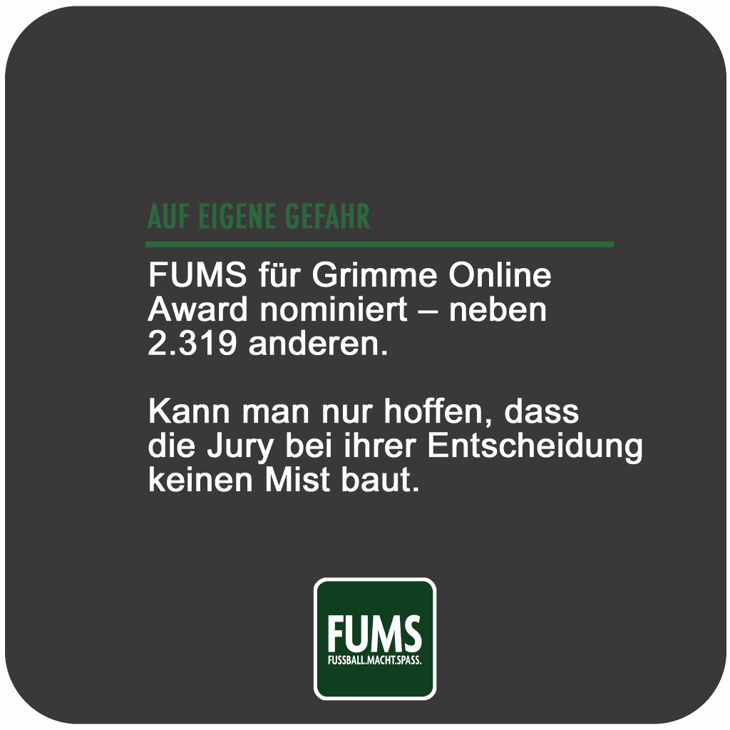 170331FUMS_grimme