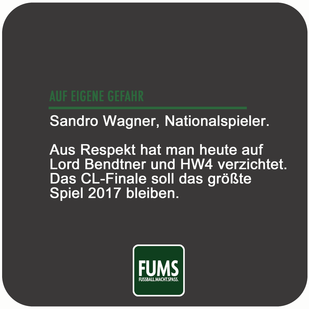 170606wagner