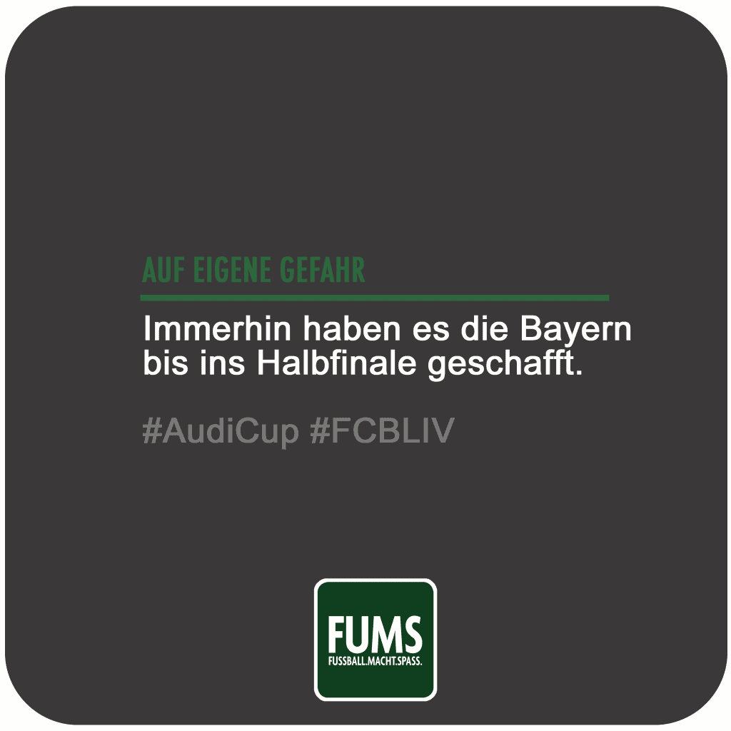 170801bayern_audicup